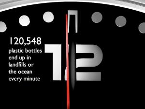 Bottle-doomsday-clock