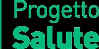 progetto salute - logo